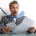 исправить плохую кредитную историю в банке