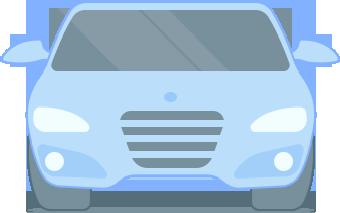 Авто в рассрочку - кредит на авто от ПриватБАнка