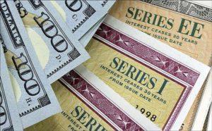 облигации и ценные бумаги
